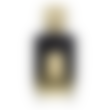 100ml Midnight Special Perfume