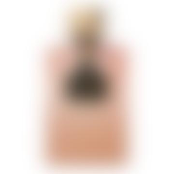 75ml New Chypre Charnel Perfume