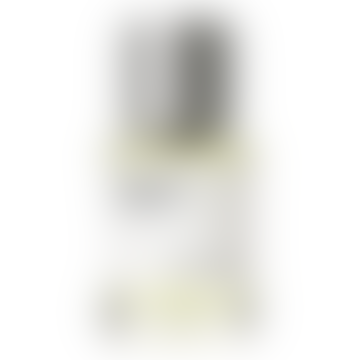 Maison Crivelli 30ml Absinthe Boreale Perfume