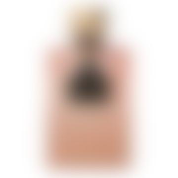 75ml New Heliotrope Perfume