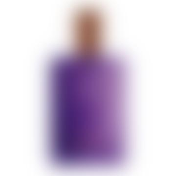 75ml Les Elements Violette Perfume
