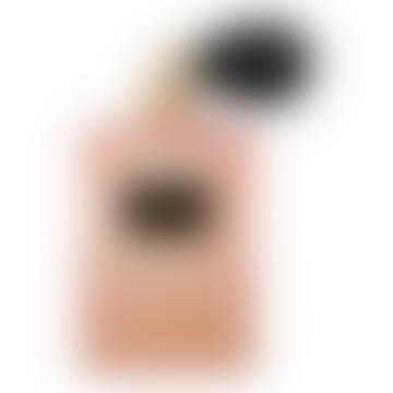 75ml New Patchouli Intense Perfume