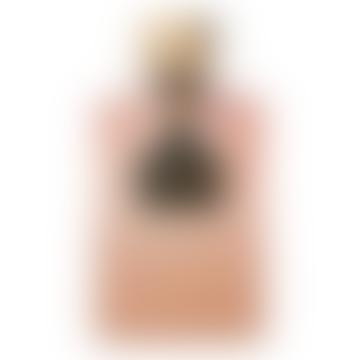 75ml New Tubereuse Vertigineuse Perfume