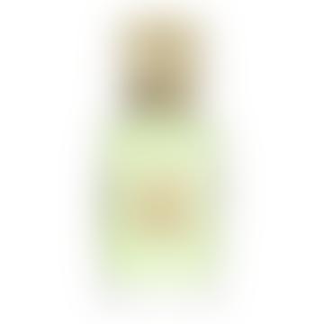 EX NIHILO 50ml Viper Green Perfume