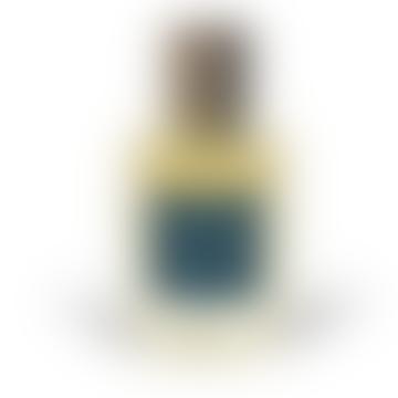 100ml Palafitico EDP Perfume
