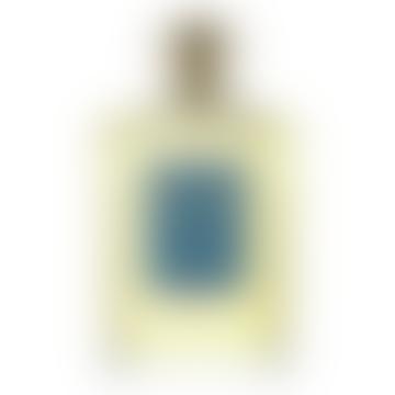 100ml Neroli Voyage EDP Perfume