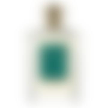 100ml Vert Fougere EDP Perfume