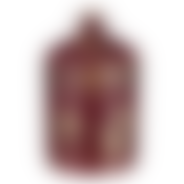 300g Coromandel Scented Candle