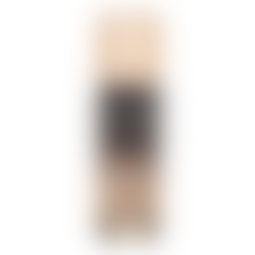 Valmont 30ml Teint Majestueux Ivory in Shangai Foundation