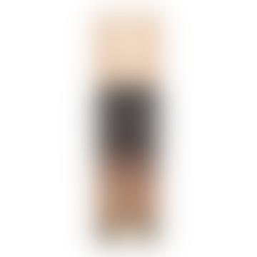 Valmont 30ml Teint Majestueux Sandy Beige in Paris Foundation
