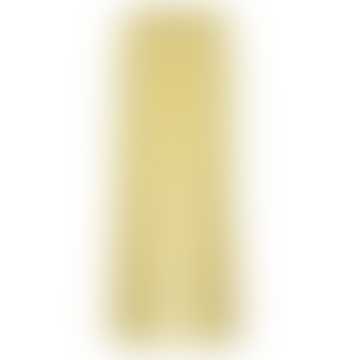 Resume Yellow Floral Print Mariah Pants