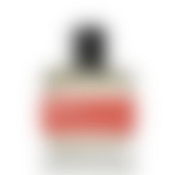 Sandalwood and Amber and Cardamom Fragrance 301 Perfume