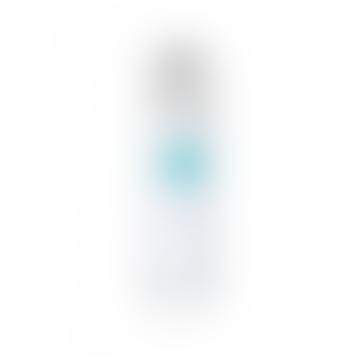 600ml Basic Water Bottle
