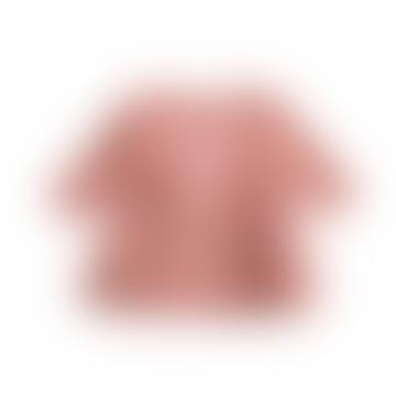 Paracas Sienna Dress