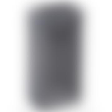 Stolen Form Brick Vase Grey