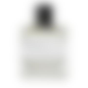 Neroli Jasmine and White Amber Fragrances 002 Perfume