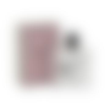Miller Harris Miller Harris Coeur de Jardin EDP Perfume 100ml