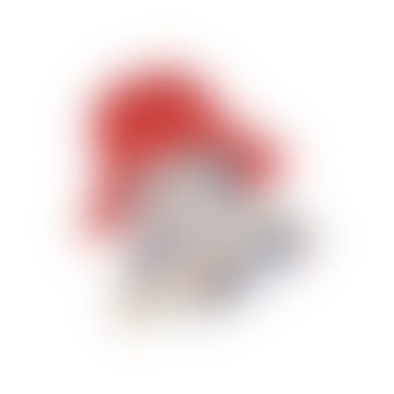 Komodo Coco Reversible Hat Bali Surf
