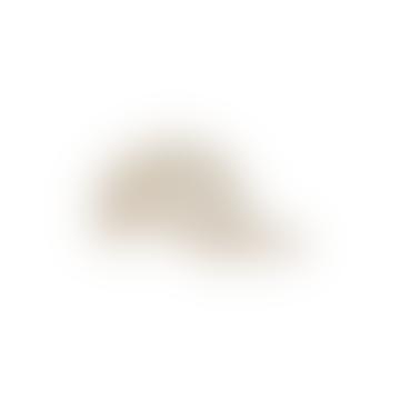 Komodo Rocky Unisex Cap Warm Sand