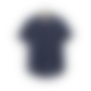 Jonny Short Sleeve Shirt