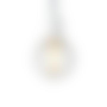 3m Textil Classic Pendant Lamp Holder
