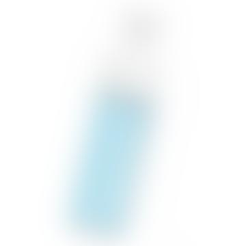 450ml Glass Insulated Bottle