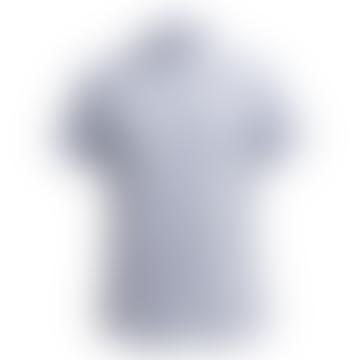 Thomas Short Sleeve Shirt