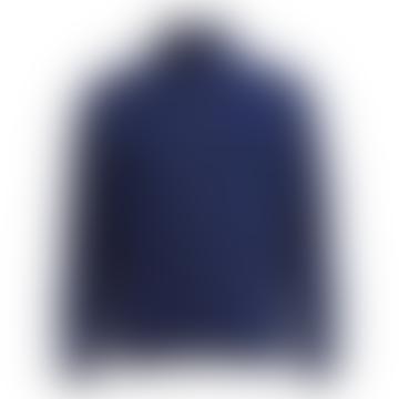 Holebrook Knitted Nisse Fullzip Wind Proof