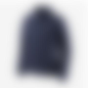 Patagonia Womens Nano Puff Jacket