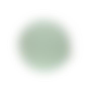 45cm Provence Green Sitges Cushion