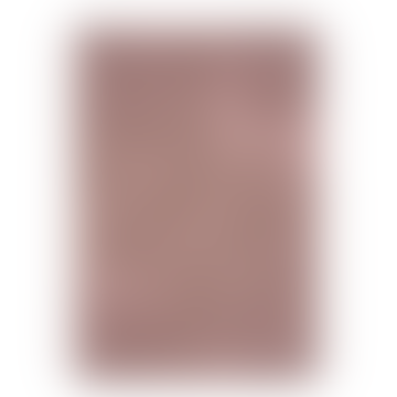 "Södahl Tea Towel, Set of 3 , Colour Rose,  ""Modern Rose"""