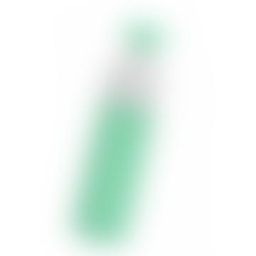Original 450 ml Hakuna Mintata Green Water Bottle