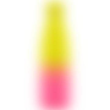 0.5 l Gradient Neon Clima Bottle