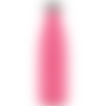 0.5 l Neon Pink Clima Bottle