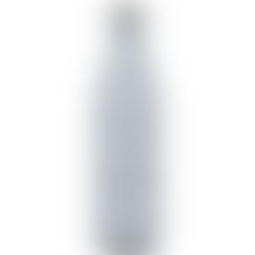 0.75 l Floral Iris Clima Bottle