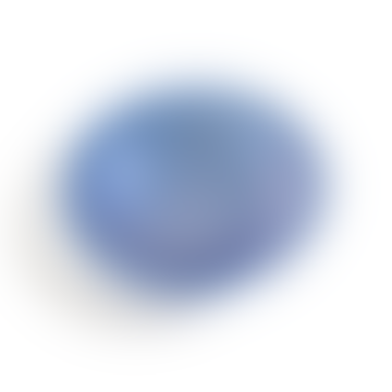 Fundamental Blue Steel Push Solo Bowl