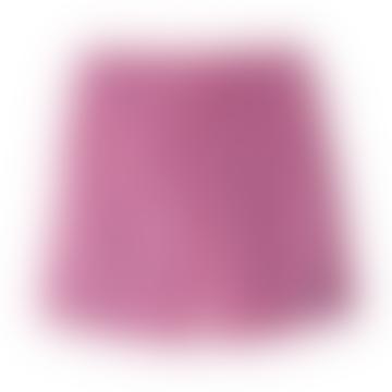 Marble Pink Baggies Light Mens Shorts