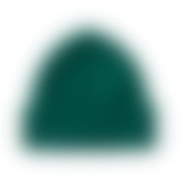 Le Bonnet Wool Knit Beanie Pine