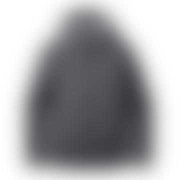 Patagonia Forge Grey Torrentshell Mens Jacket