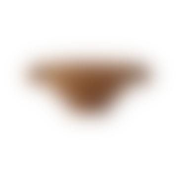 Caramel Inka Bowl