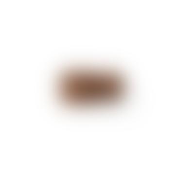 Caramel Inka Egg Cup