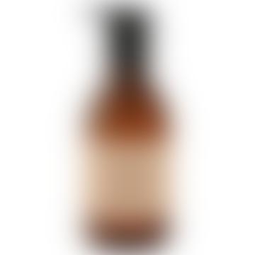250ml de savon liquide frais