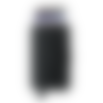 Secrid Miniwallet Veg Black RFID