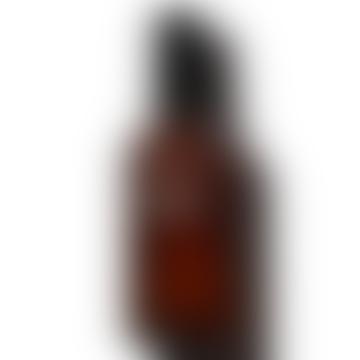 Grown Alchemist Hydrolyzed Algin Detox Toner