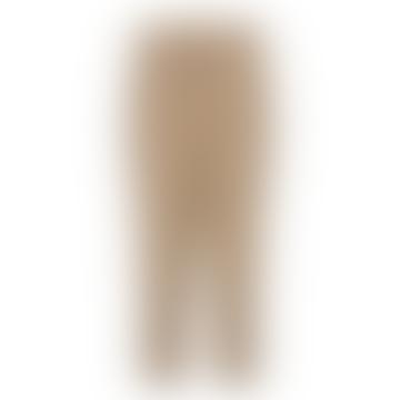 Safari Nolan Linen Trouser