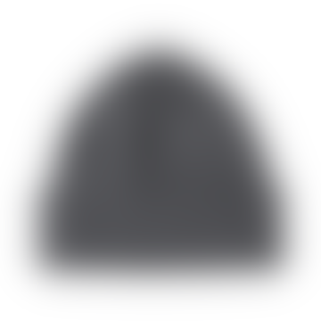 Le Bonnet Slate Grey Beanie