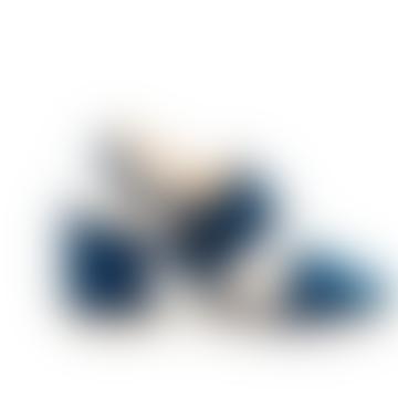 Fabienne Chapot Belle Sandals Blue
