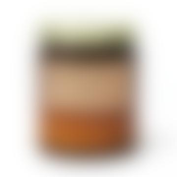 No 28 Black Fig Standard Soy Candle Jar