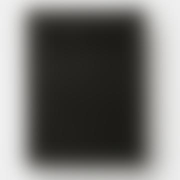 Black Architecture In Monochrome | Mini Format