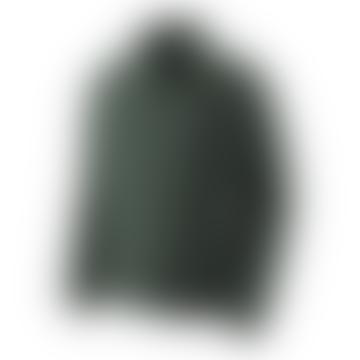 Patagonia Carbon Mens Down Sweater Jacket